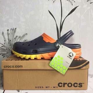 Crocs Footwears