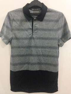Original Shirt Hangten