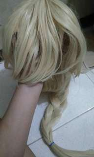 Wig for Cosplay