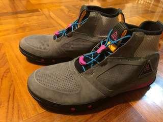 Nike ACG Ruckel Ridge 2018 男裝US 9.5