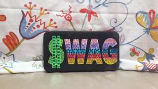 Dompet Claire's Preloved (3)