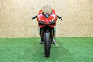 Ducati Panigale899