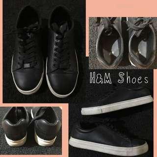 H&M Women's Sneakers