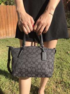 Pre order authentic COACH bags & wallets