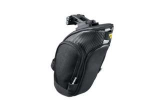 Topeak Saddle Bag/ Mondopack