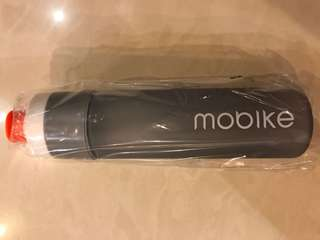 Limited Edition Mobike Bottle