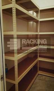 Store rack/food storage/restaurant storage