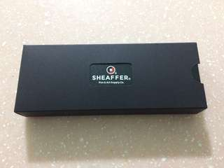 BNIB Sheaffer Ball Pen