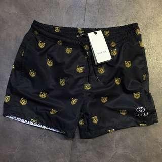 Gucci  Men Short