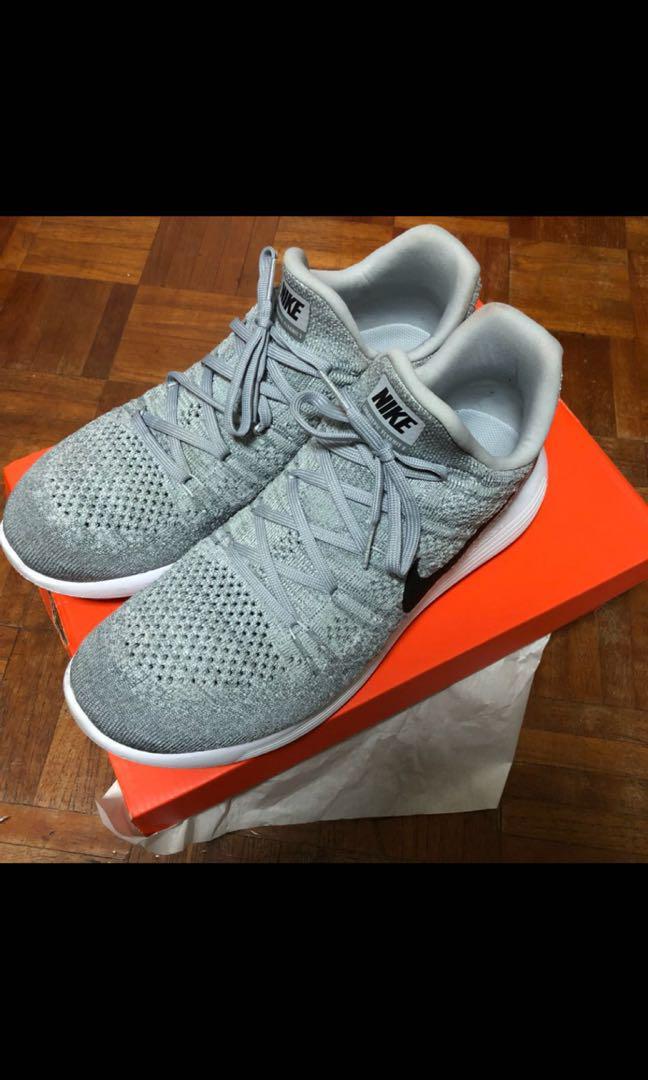best sneakers 9024a 3c48f 🤩$65🤩Nike Lunarepic Low Flyknit 2 men's running shoes ...