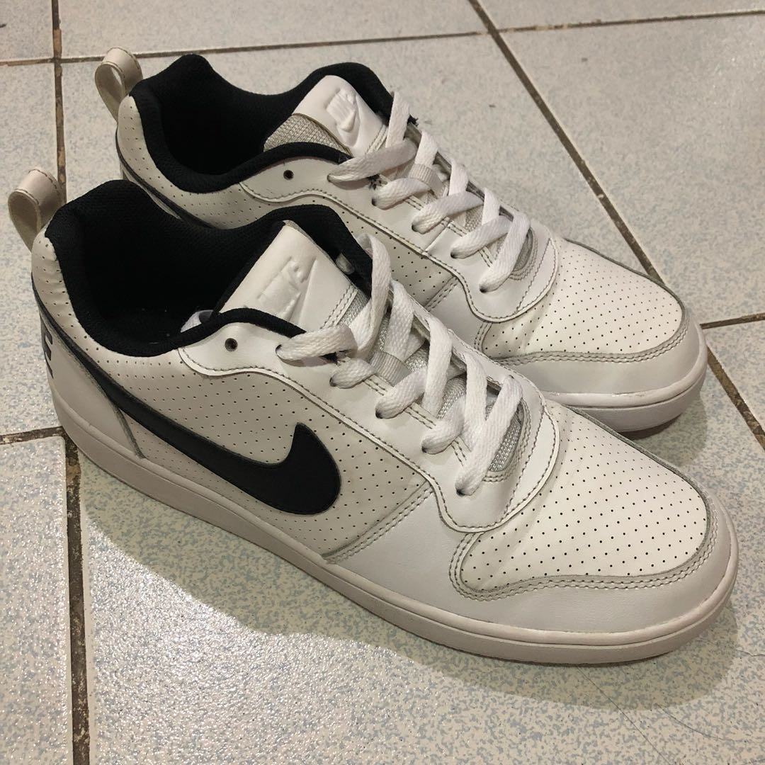 best sneakers 2a992 5d125 Authentic nike court borough low mens size mens fashion jpg 1080x1080 Court  nike borough philippines price
