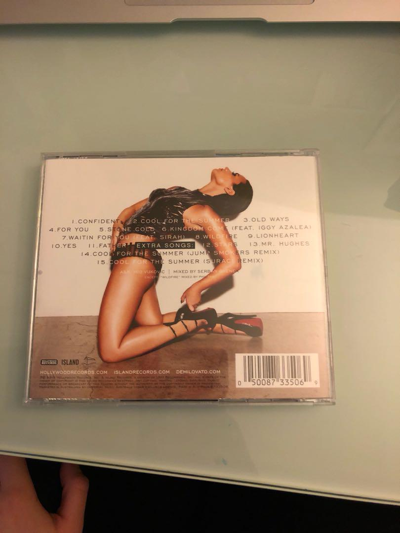 Erotic island cd crack