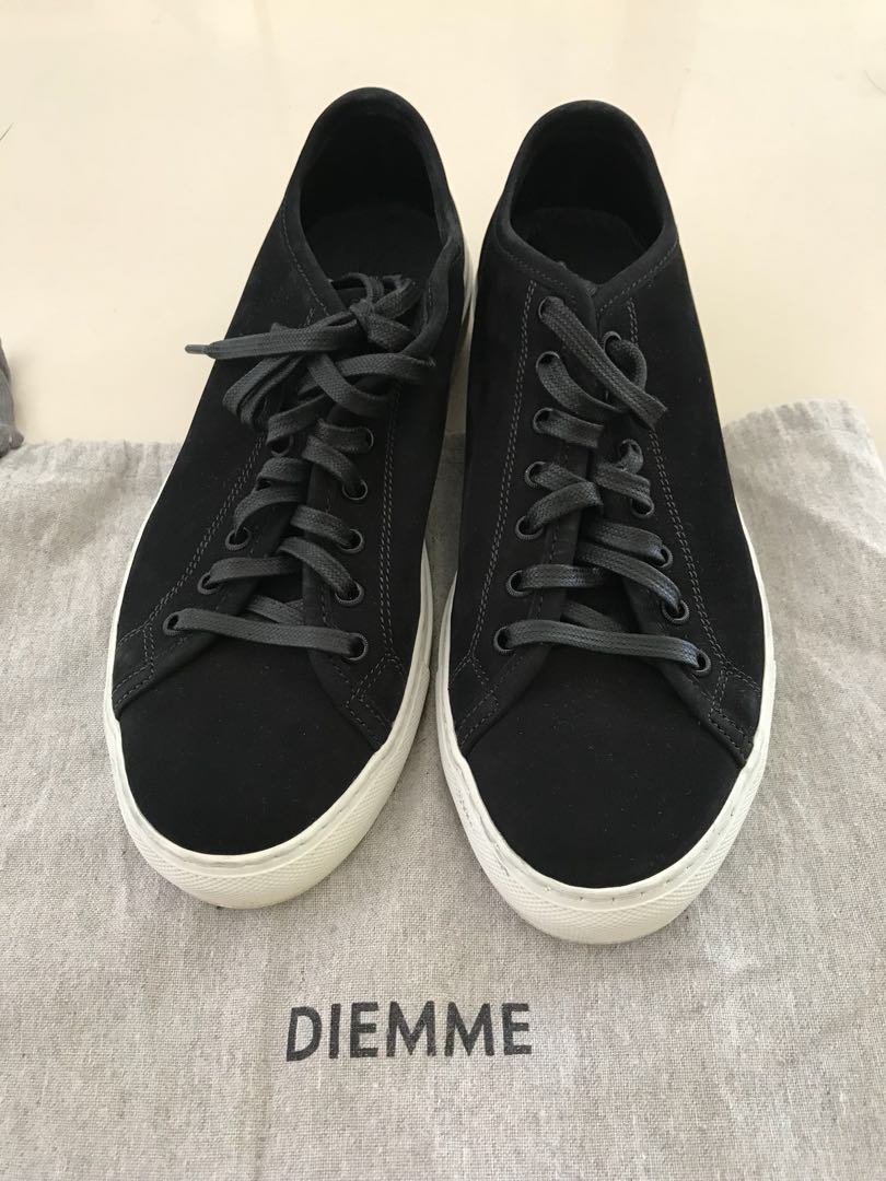 3e230abfb1b Diemme Sneakers EU 39 / US 6, Men's Fashion, Footwear, Sneakers on ...