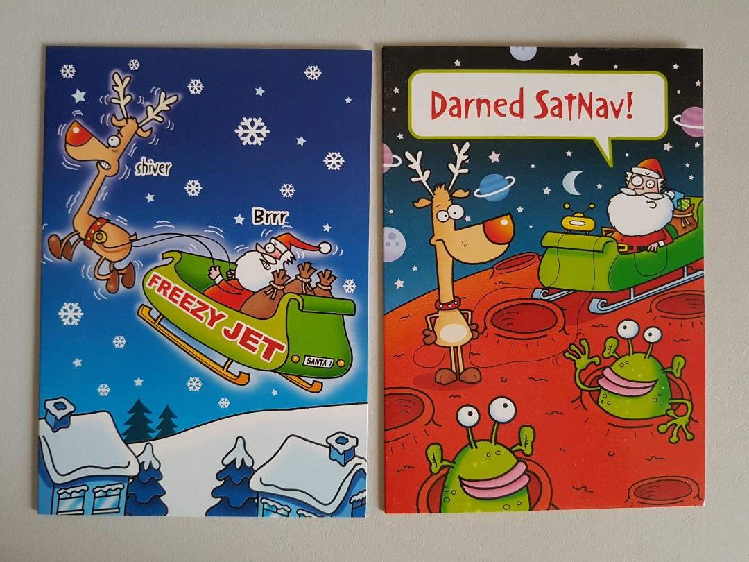 Hallmark Christmas Cards.Hallmark Christmas Cards