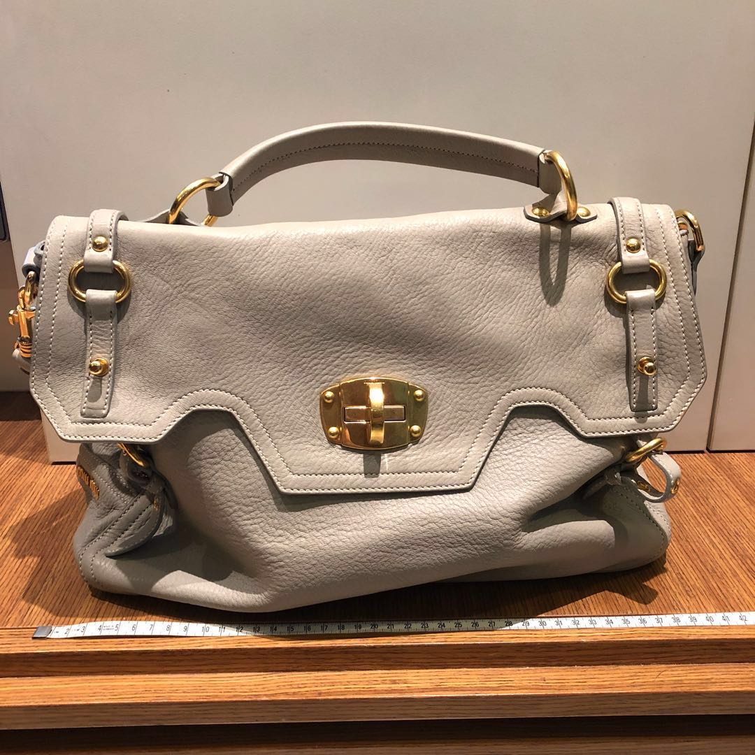 28ee801e2227 Home · Luxury · Bags   Wallets · Sling Bags. photo photo ...