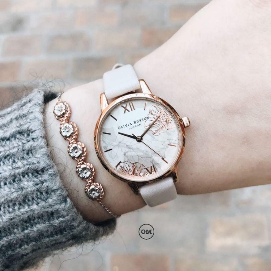 09303e9abe95e Home · Women s Fashion · Watches. photo photo photo