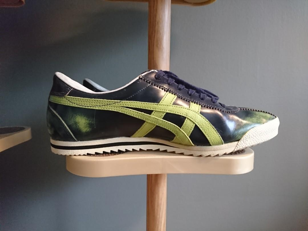 Onitsuka Tiger Corsair Deluxe (made in