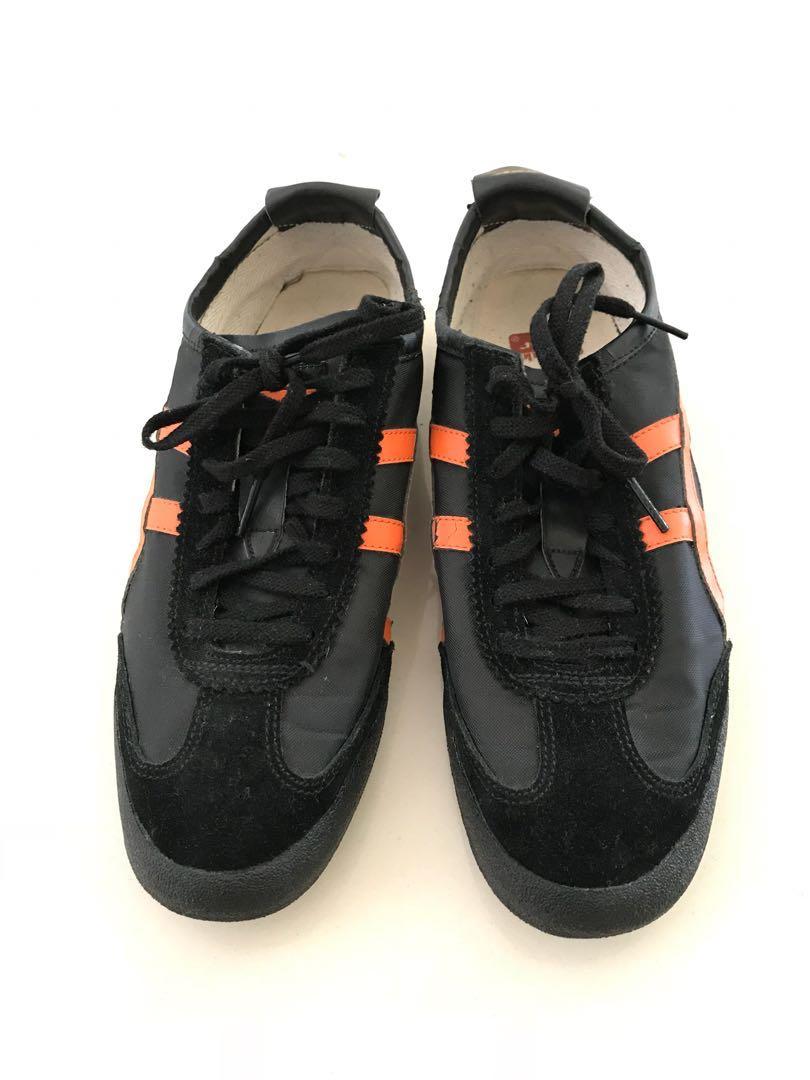Onitsuka Tiger EU 39.5  US  US  6.5, Men's Fashion, Footwear, Sneakers ... e6f3ef