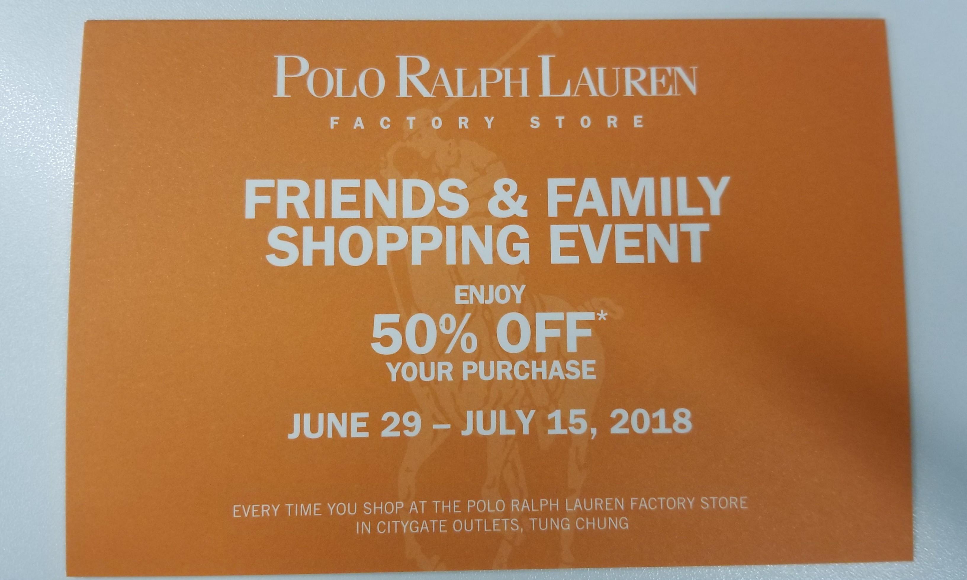 Polo Ralph Polo Coupon Discount Lauren Coupon Discount Polo Ralph Lauren Ralph CerWdxBoQ