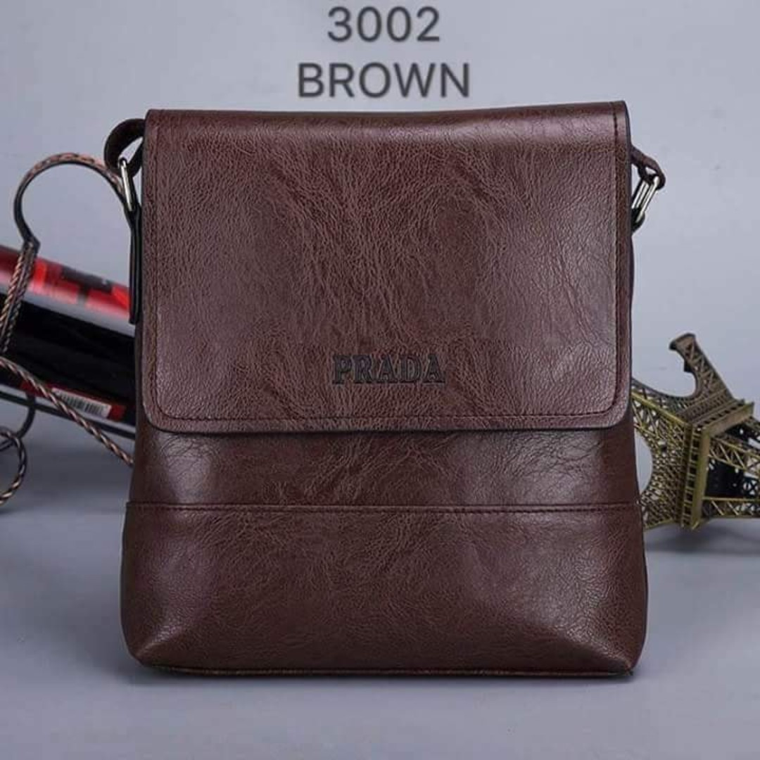 ... discount code for prada sling bag luxury bags wallets on carousell  5226e be378 16ad6c4422e35