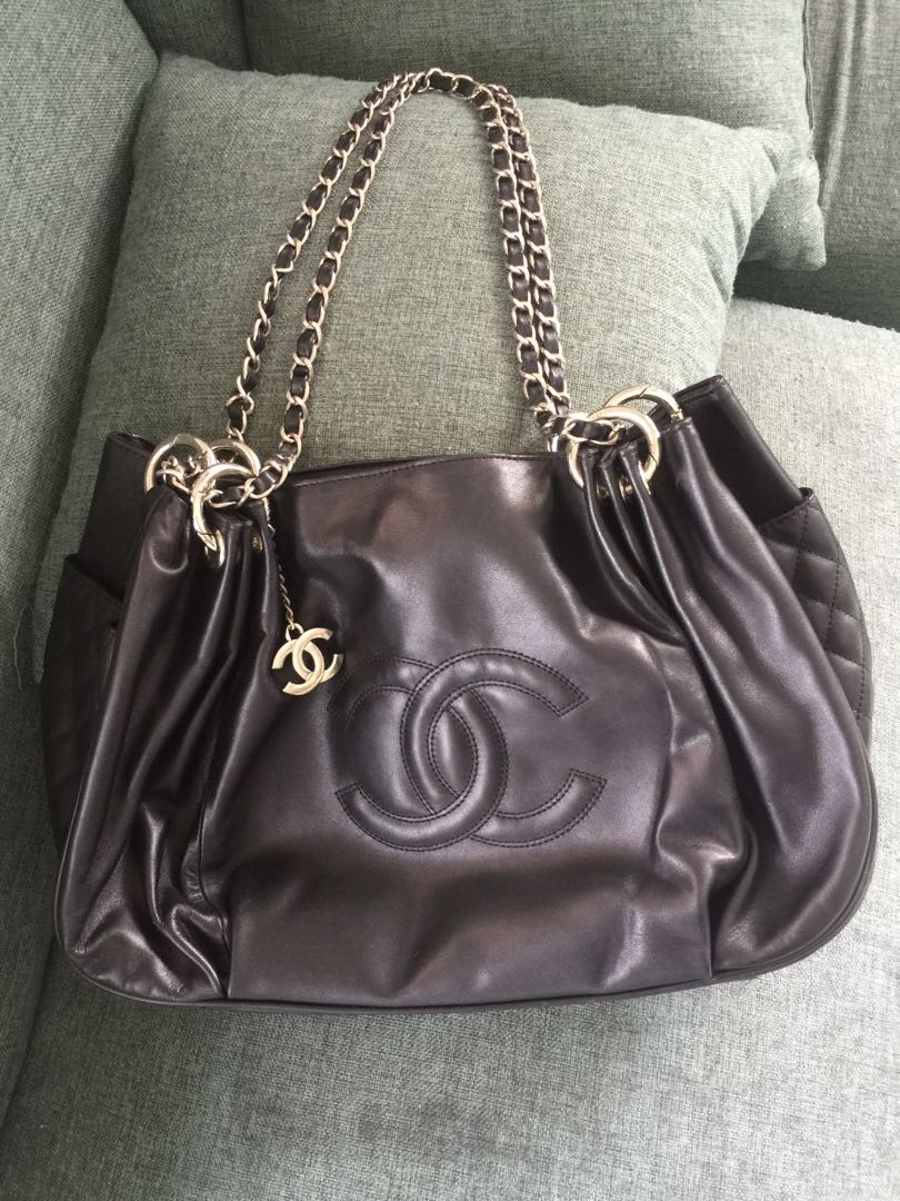 Pre Loved Bags For Sale In The Philippines