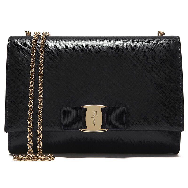 b06fa24a85 Home · Women s Fashion · Bags   Wallets · Sling Bags. photo photo ...