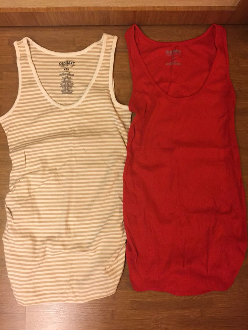 be431347d23 Maternity Tank Tops Old Navy | Kuenzi Turf & Nursery