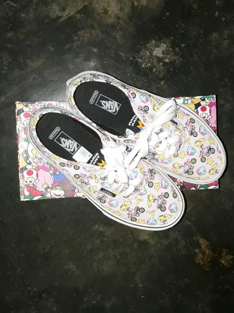 c3da4ebb9a Home · Babies   Kids · Others. photo photo photo photo photo