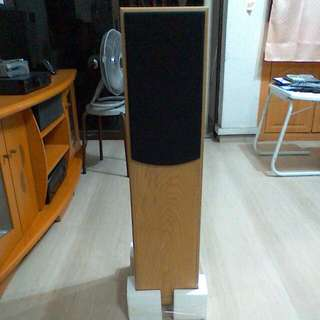 BMB Speakers-2 (Warehouse Clearance Sale)
