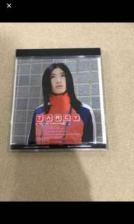 Cd Box C2 - Tarcy