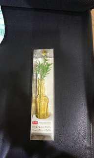 🚚 搬家出清 小花瓶裝飾 全新