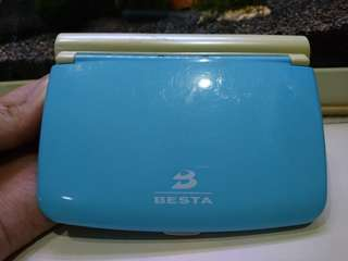 Besta Chinese Electronic Dictionary: New All Pass 1