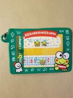 1994年 Keroppi 青蛙膠布