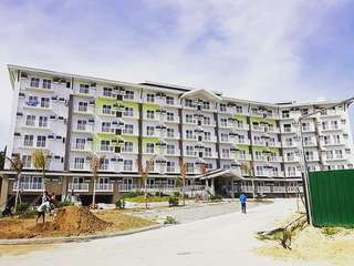 RENT TO OWN CONDO NEAR MACTAN AIRPORT❗ FEW UNITS LEFT❕ GOOD FOR INVESTMENT❗ RESERVE NOW❕