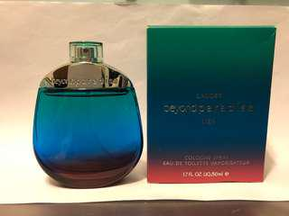 Estée Lauder Beyond Paradise Men Eau de Toilette EDT 50mL