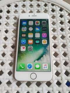 Iphone 6 32gb fu