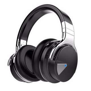 Cowin e7 headphone