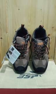 Mountain Shoes Extream Sport Wear