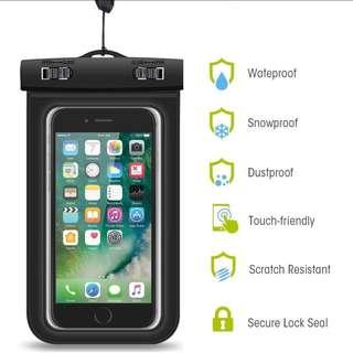 Mypro Waterproof pouch