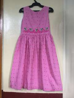 Dresses for Kids & Women