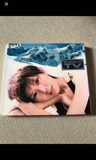 Cd box C2 - 孫燕姿