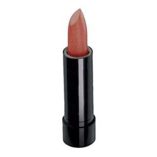 Pure Colour Lipstick - Vintage Rose (kode: 23546)