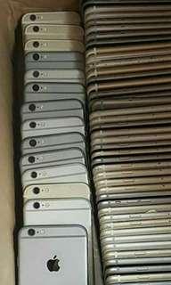Iphone ID Lock