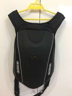 OGIO Mach3 backpack