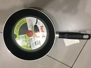 Tefal Frying Pan 28cm