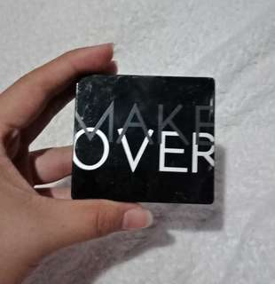 Make Over Eyeshadow for party or event