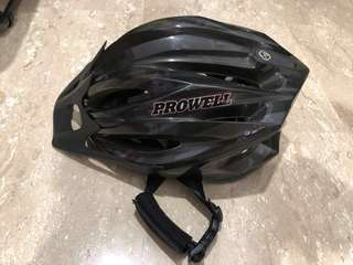 Prowell Bicycle Helmet