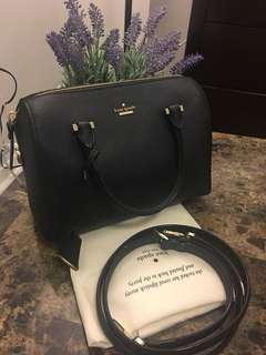 Authentic Kate Spade from Kate Spade store USA