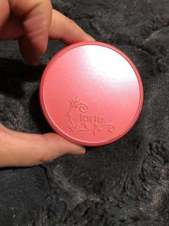 Tarte Amazonian Clay blushed in Achiote fullsized