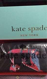 Kate spade wallet buy 1 take 1